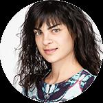 Mariela Miceva