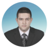 Стефан Кръстев , управител, БКП Груп ООД