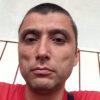 Десислав Палапушев, ХриНик Инвестмент ЕООД