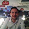 Александър Пауновски, iCatalog Ltd
