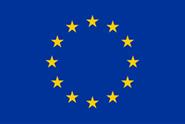 Търговска марка за ЕС