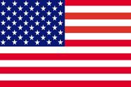 Търговска марка за САЩ