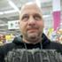 Велимир Кирилов, Дезинсекционна станция България ЕООД