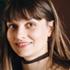 Дияна Дучева-Конаки, Gux Technology