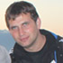 Мехмед Сечкин, Сечкин 59