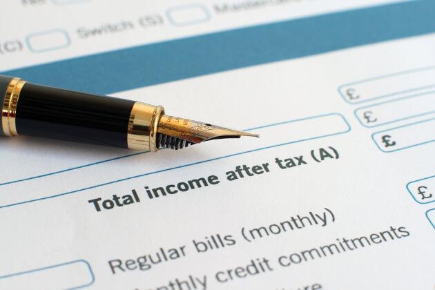 биткойн данъци