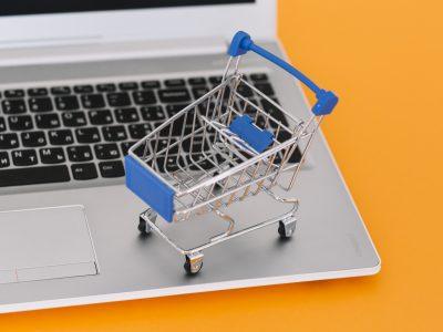 Нови правила за управление на електронен магазин
