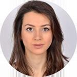 Мариана Петрова