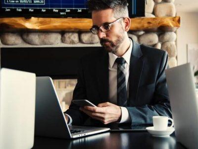 Изисквания за регистрация на финансова институция в България
