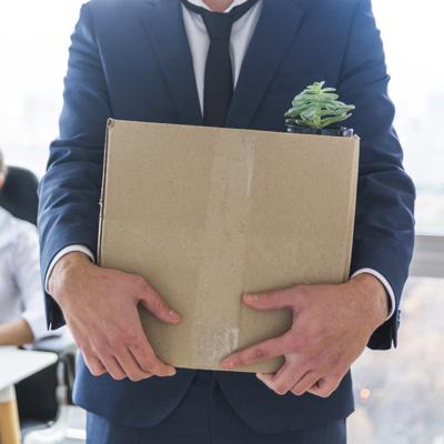 Документи за получаване на обезщетение за безработица